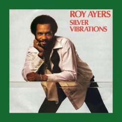 Roy ayers wife